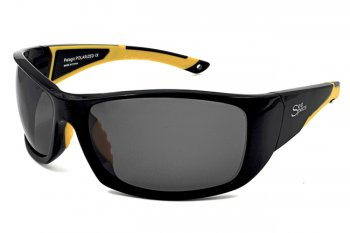 Pelagic Fishing Sunglasses