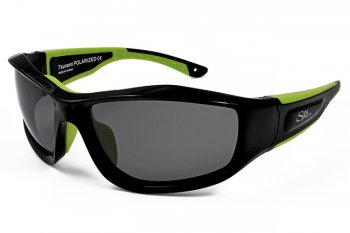 Tsunami Fishing Sunglasses