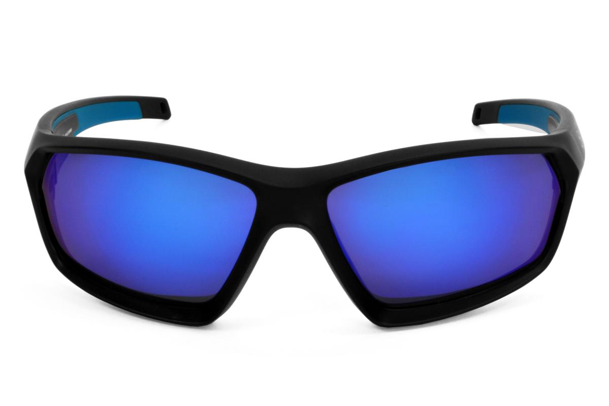 f9c8e4239372 Angler Fishing Sunglasses Angler Fishing Sunglasses Angler Fishing  Sunglasses ...