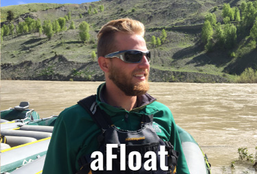 8745d96b99fde Extreme Floating Polarized Sunglasses