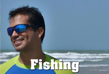 b80d3c9542 Extreme Floating Polarized Sunglasses