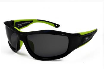6345172ade0 SeaSpecs Surfing Sunglasses Specifications