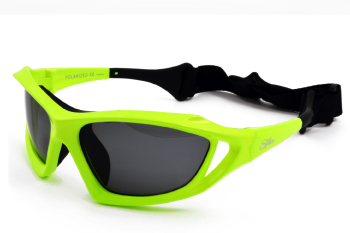 b19a9cc05b SeaSpecs Surfing Sunglasses Specifications