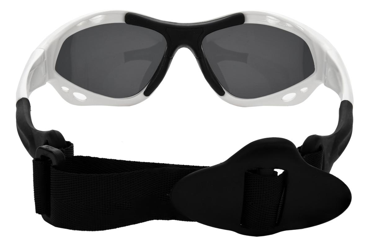 e421c71edf1 SeaSpecs Classic Lightning Specs Floating Polarized Sunglasses with ...