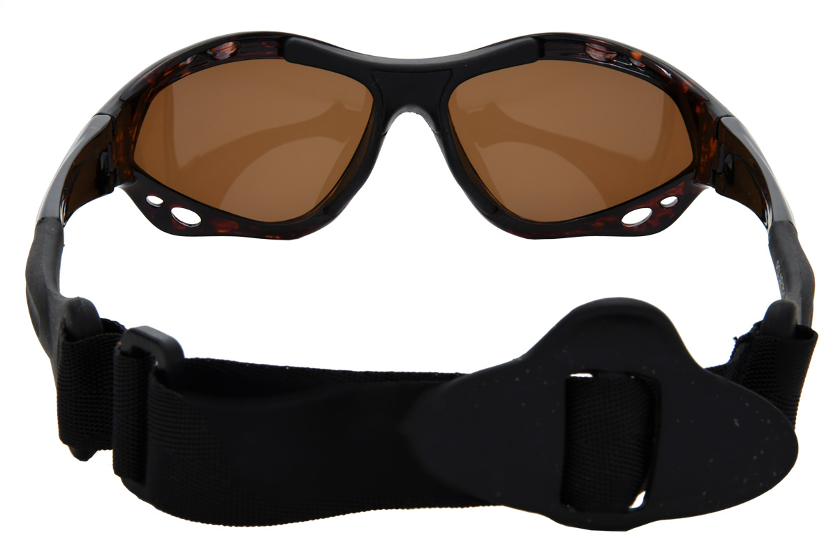 d10d3ba45d9 SeaSpecs Classic Tortuga Specs Floating Polarized Sunglasses with ...
