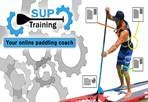 SUP Training Lab