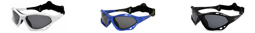 SeaSpecs - The Best Surfing Glasses