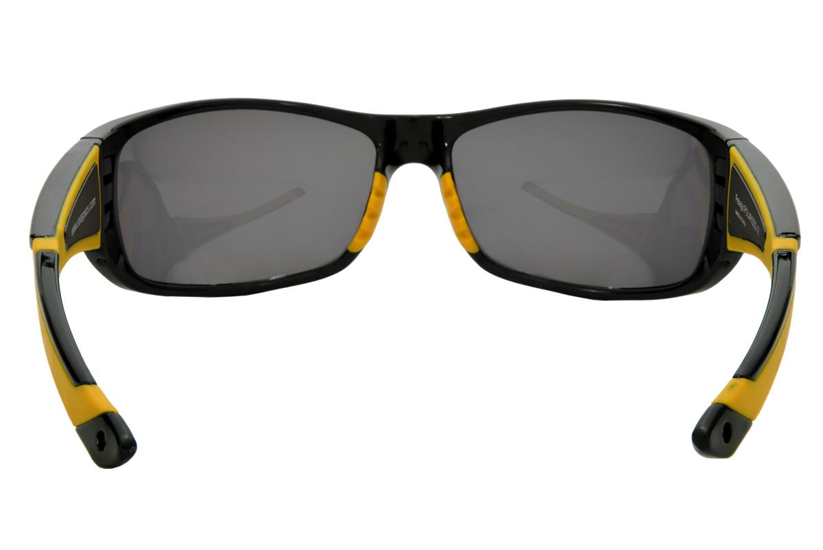 9fd6c94e14c Image of About The Hawaii Prescription Sunglasses Yellow