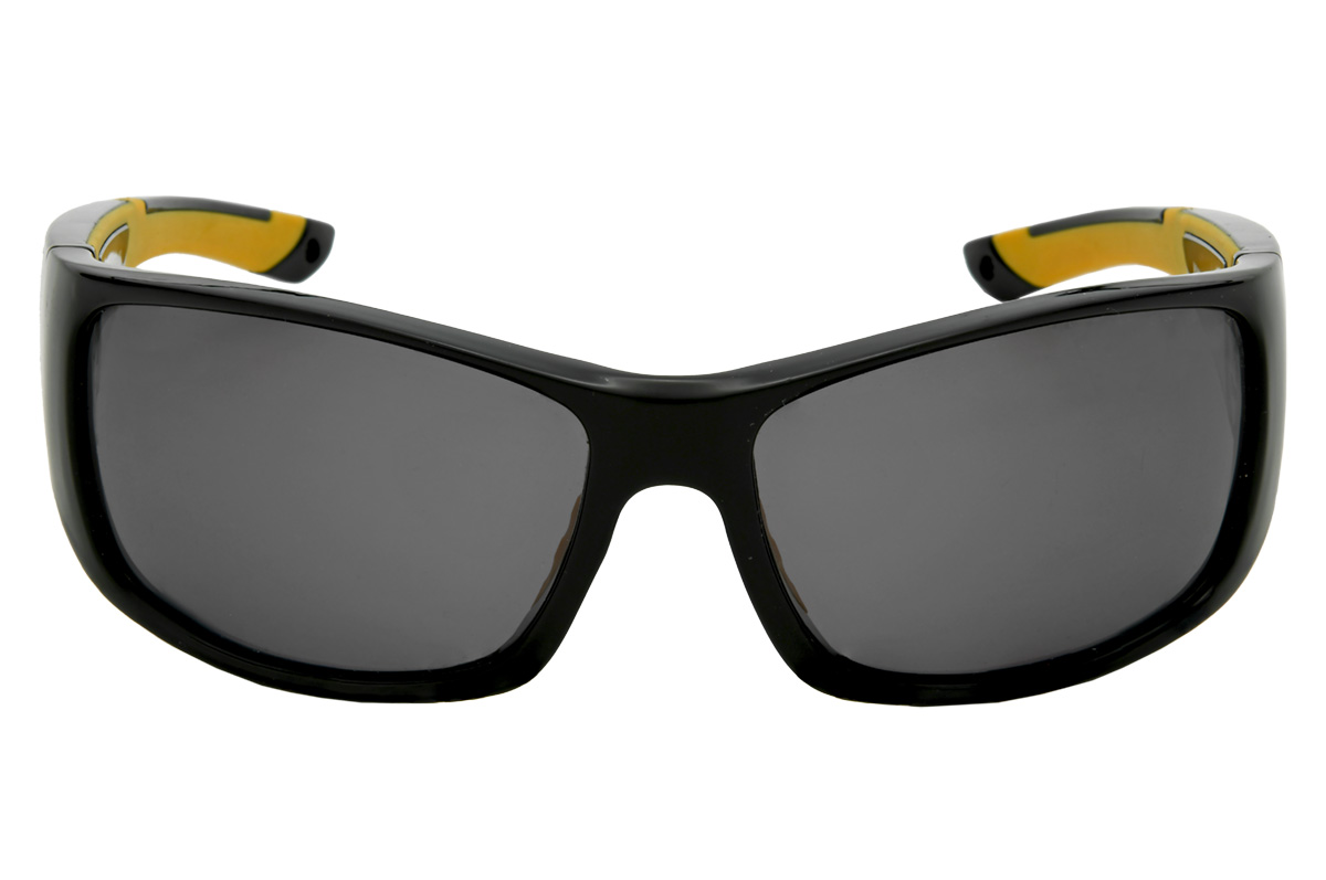 bdc1d4167e Pelagic Fishing Sunglasses Pelagic Fishing Sunglasses ...