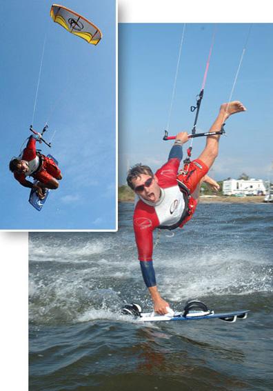 Maelstorm watersport street kitesurfing kayaking wakeboarding fishing sunglasses
