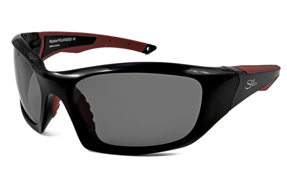 Riptide Fishing Sunglasses