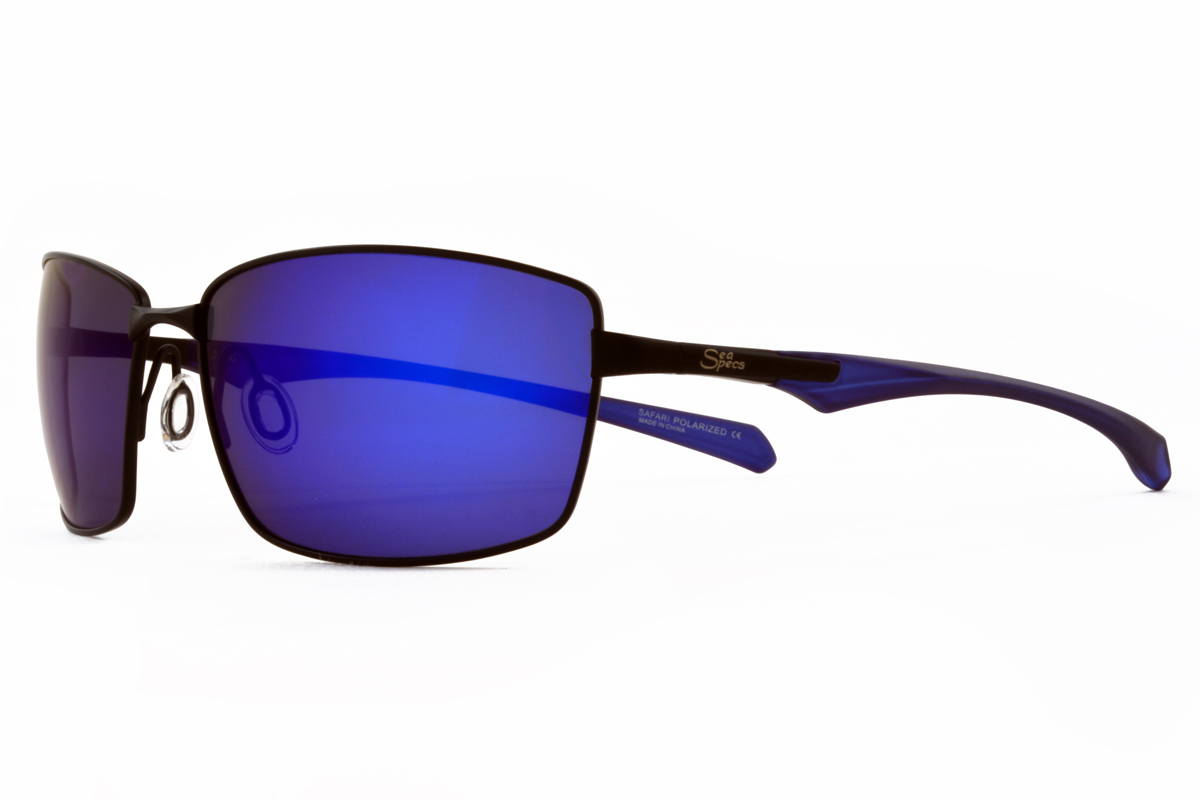 Safari Polarized Sunglasses