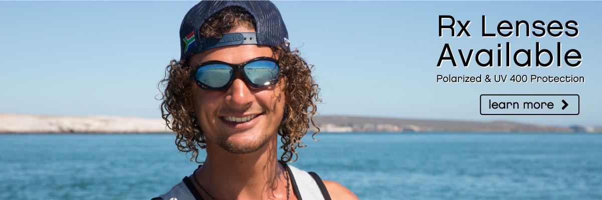 Do Sunglasses Float  floating polarized surf sunglasses surfing sunglasses surf