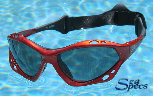 bb613e152fb News and reviews about Surfing Sunglasses and Sunglasses for all ...